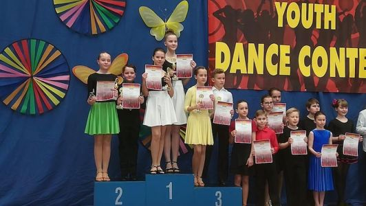 YouthDanceContest 2019 01