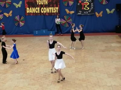 YouthDanceContest 2019 06