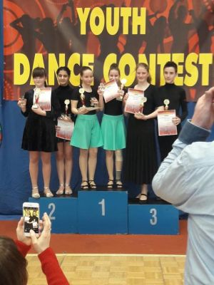 YouthDanceContest 2019 07