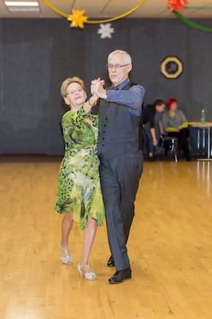 Jürgen Mews / Elke Mews